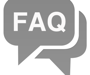 hosted VoIP phone system FAQ