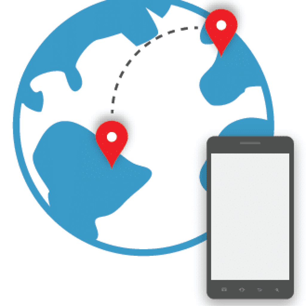 Voip And Mobility In Your Business