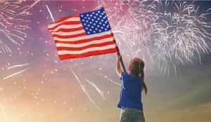 COVID-19 Crisis: 3 Reasons Why America Will Triumph