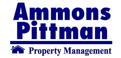 Ammons Pittman Property Management