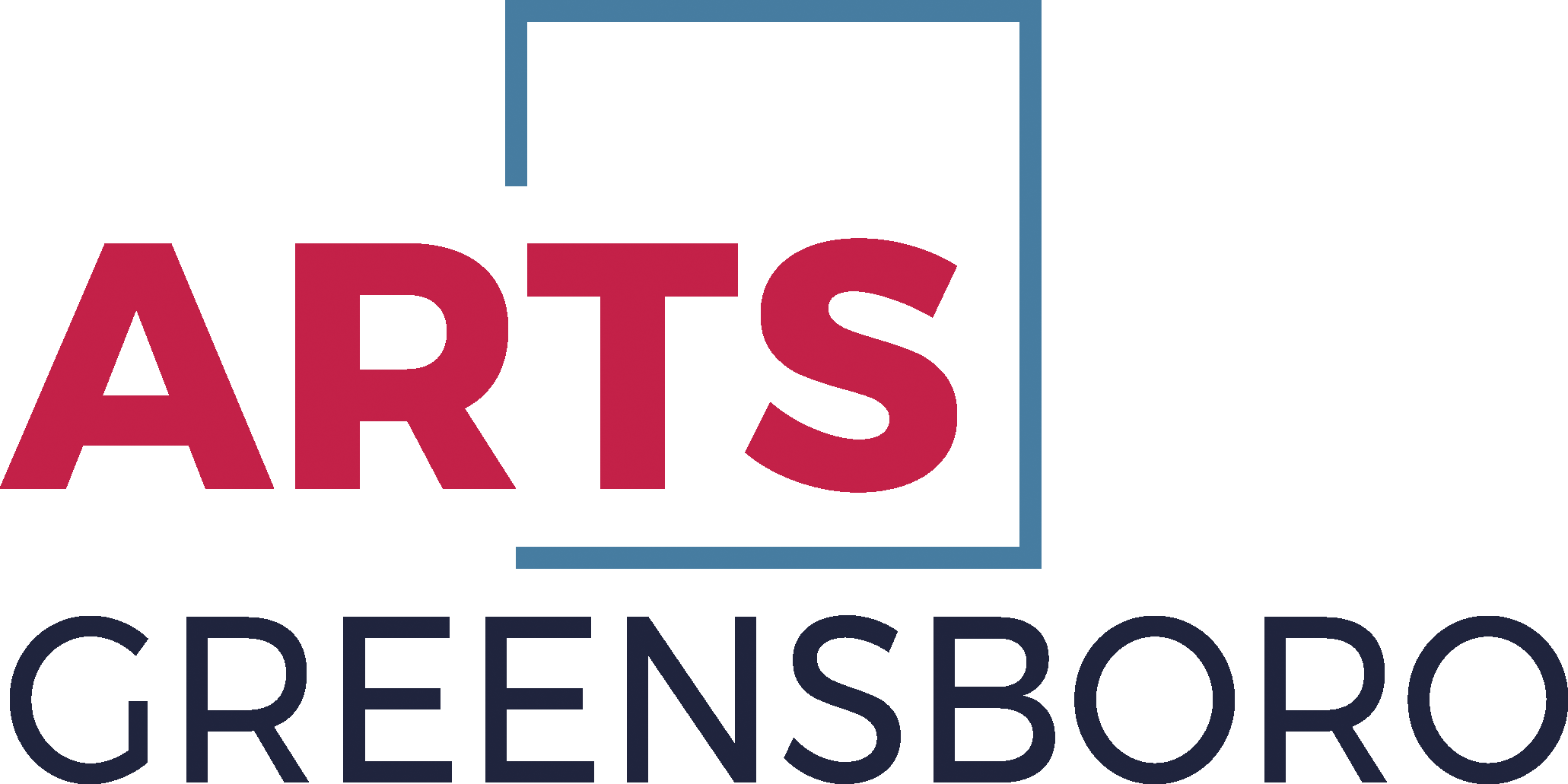 Arts Greensboro