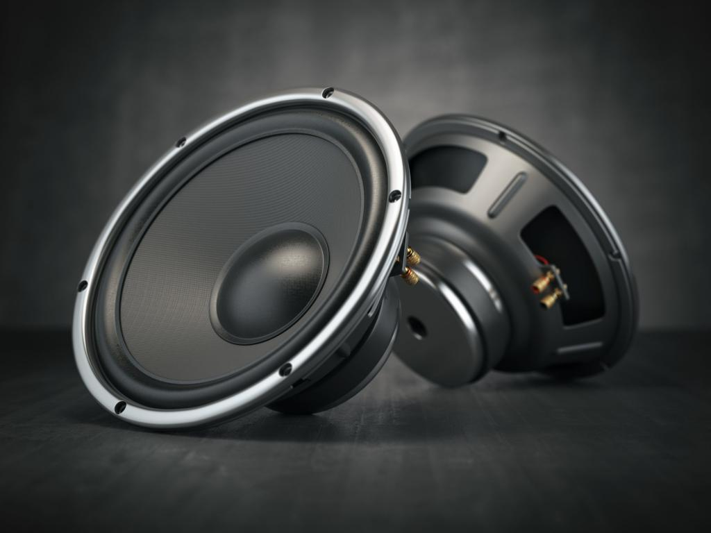Here S Why Audio Is Better Not Worse After Switching