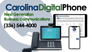 Six Tips for Small Business VoIP