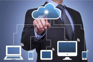 Top Considerations in Choosing a VoIP Provider