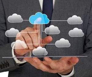 cloud business VoIP phone systems