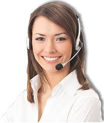 hosted voip call center