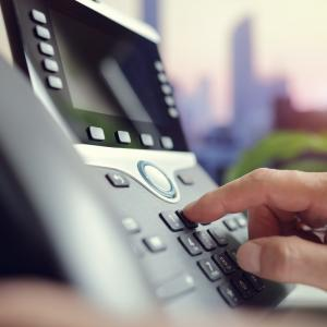 5 Ways that Cloud Telephone Systems have Revolutionized Business Communication