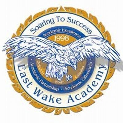 East Wake Academy