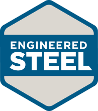 Engineered Steel Products