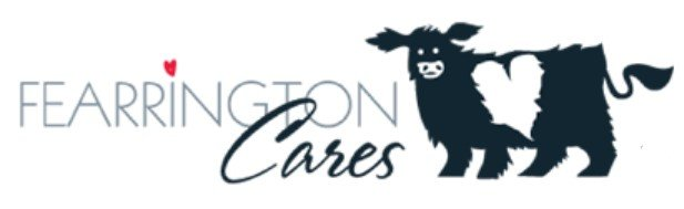 Fearrington Cares