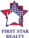 First Star Realty