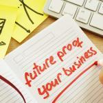 How to Future-Proof Your Business