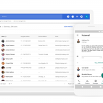 Google Voice for Business: The Positives and Negatives
