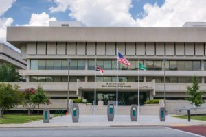 Why County Governments are Choosing Our Hosted VoIP Solution