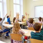 How Carolina Digital Phone can Help your Schools Save Money On Telephone Services