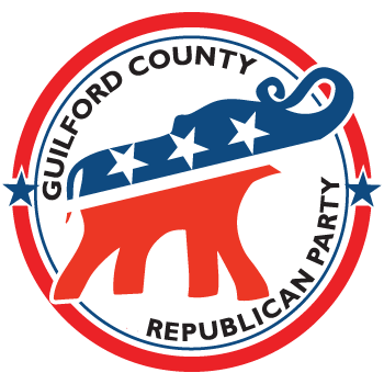 Guilford County GOP