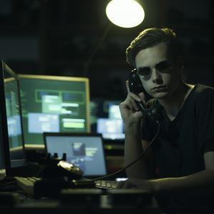 Highlighting Common Types of VoIP Fraud and How We Fight Back!