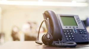 Business Considerations for Hosted VoIP
