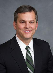 Josh Stein, NC Attorney General