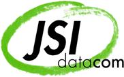 JSIDatacom