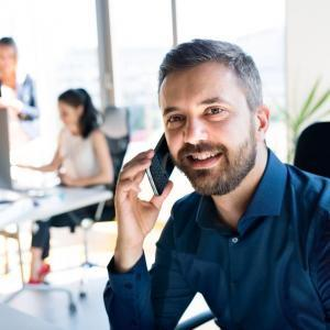 Benefits of Adding a Toll-Free Number to Your Cloud Phone System