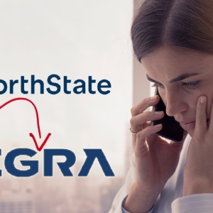Segra Acquisition of North State Communications