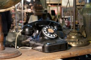 5 Signs that it's Time to Upgrade Your Business Phone System to the Cloud