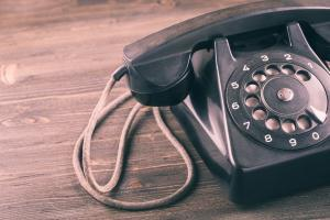 5 Signs It's Time To Upgrade Your Business Communications