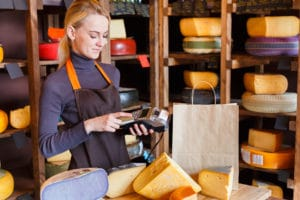 Why Multi-Location Retailers are Switching to a Cloud Telephone System