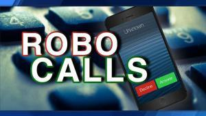 Agreement Reached on Robocall Prevention Legislation