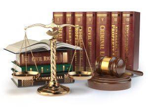How Hosted VoIP Can Make your Law Office More Professional