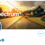 Spectrum Nationwide Internet Outage