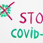 A Message from Carolina Digital Phone's CEO Nicky Smith on COVID-19
