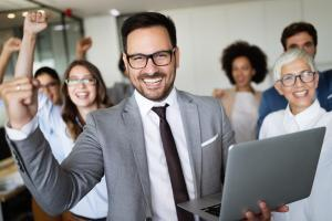 10 Tips to Engage, Motivate and Energize Your Remote Workers