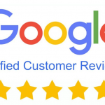 Carolina Digital Phone Earns 100th 5-Star Review from Satisfied Customers