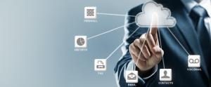Virtual PBX Will Help Your Business Grow