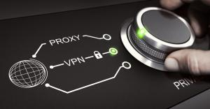 7 Tips to Increase at-Home Virtual Private Network (VPN) Speed
